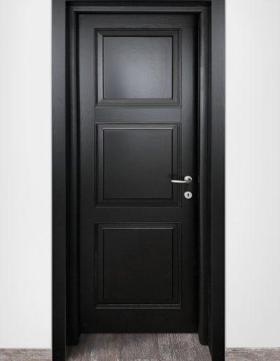 002--Class Wood - Usi interior
