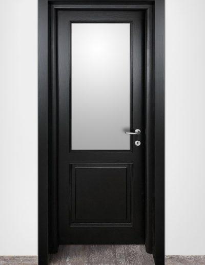 003--Class Wood - Usi interior