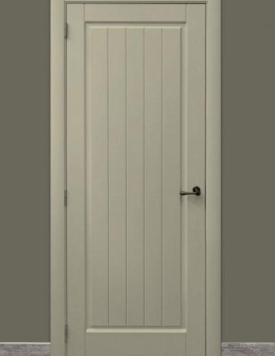 007--Class Wood - Usi interior