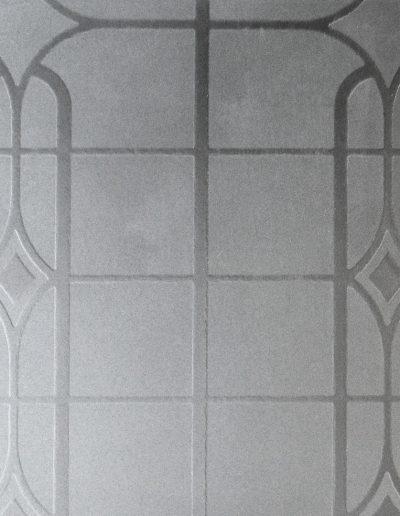 CASTELANO-ALB--ClassWood--sticla--usi-ferestre