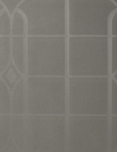 CASTELANO-BRONZE--ClassWood--sticla--usi-ferestre