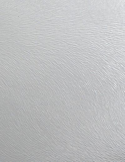CINCILA-ALB--ClassWood--sticla--usi-ferestre