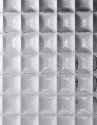 CROSSFIELD--ClassWood--sticla--usi-ferestre
