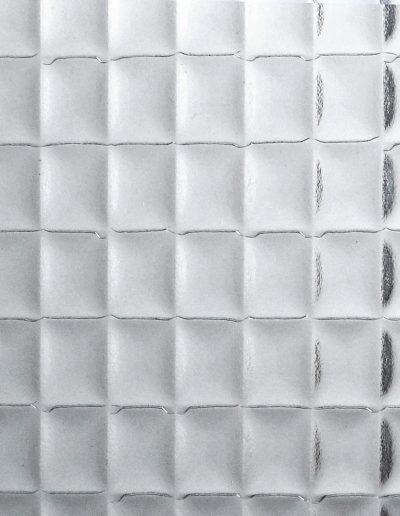 CROSSFIELD--verso--ClassWood--sticla--usi-ferestre