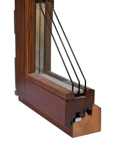 Ferestre-lemn-CLASS-WOOD-009