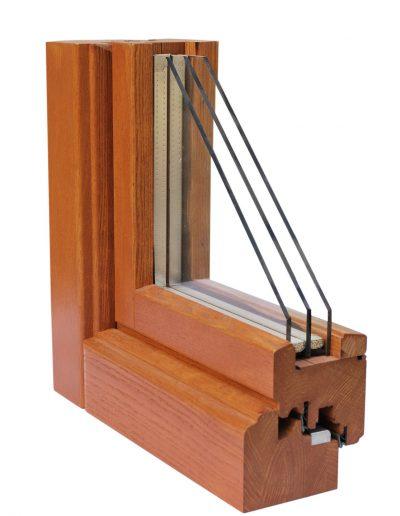 Ferestre-lemn-CLASS-WOOD-011