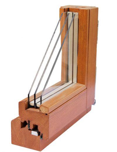 Ferestre-lemn-CLASS-WOOD-012