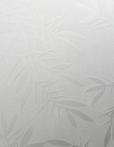 MASLIN-ALB--ClassWood--sticla--usi-ferestre