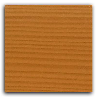 Mostre-lemn-1--ClassWood--001