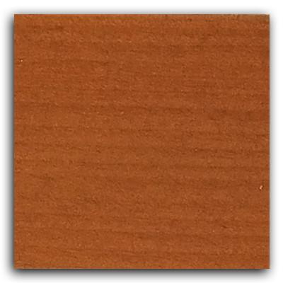 Mostre-lemn-1--ClassWood--003