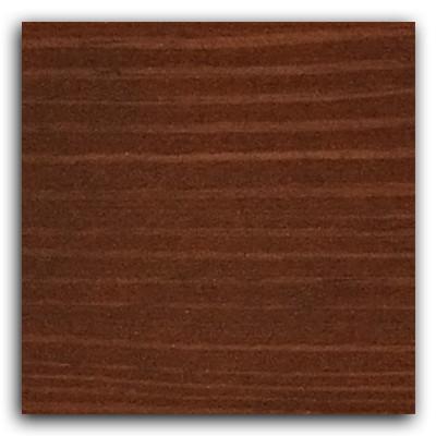Mostre-lemn-1--ClassWood--005