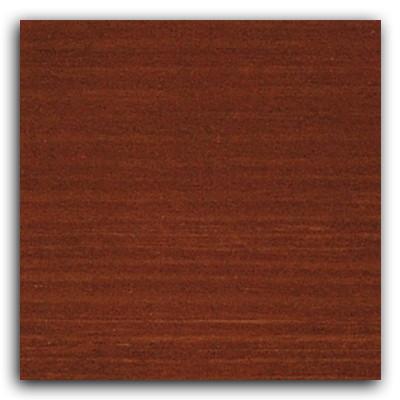 Mostre-lemn-1--ClassWood--006