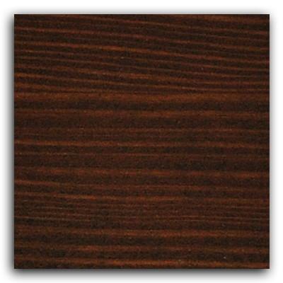 Mostre-lemn-1--ClassWood--007