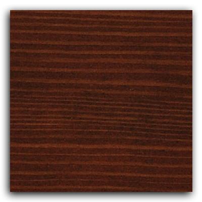 Mostre-lemn-1--ClassWood--008