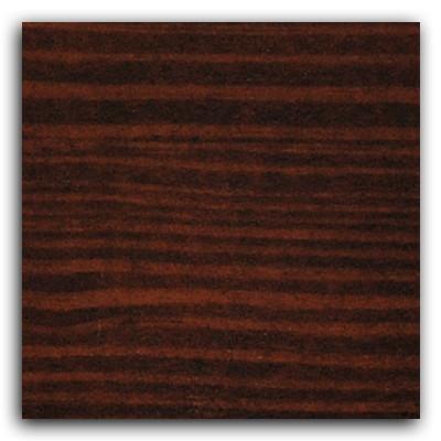 Mostre-lemn-1--ClassWood--009