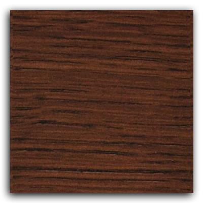 Mostre-lemn-1--ClassWood--010