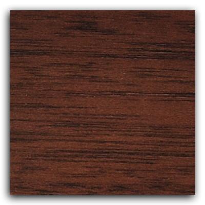 Mostre-lemn-1--ClassWood--011