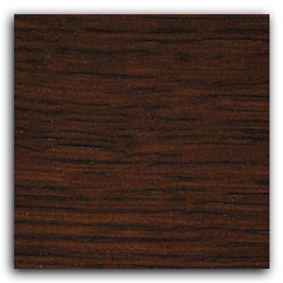 Mostre-lemn-1--ClassWood--012