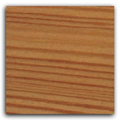 Mostre-lemn-1--ClassWood--015