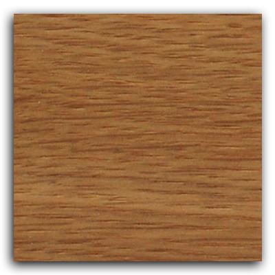 Mostre-lemn-1--ClassWood--016