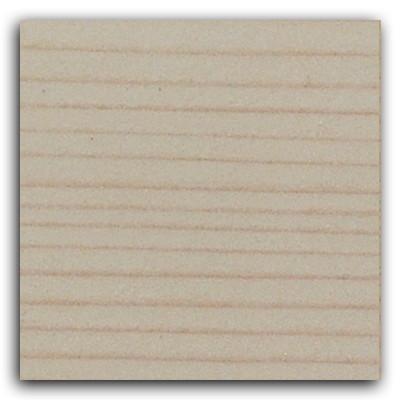 Mostre-lemn-1--ClassWood--019