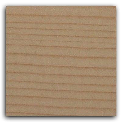 Mostre-lemn-1--ClassWood--020