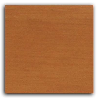 Mostre-lemn-1--ClassWood--021