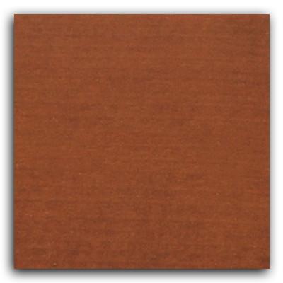 Mostre-lemn-1--ClassWood--022