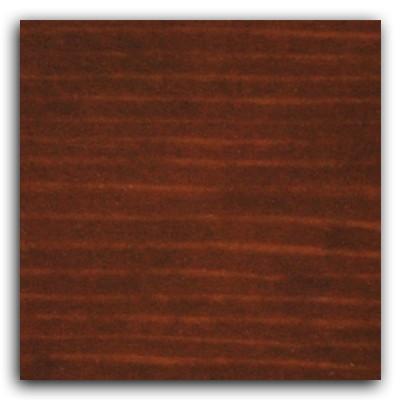 Mostre-lemn-1--ClassWood--024