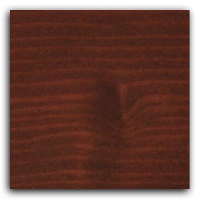 Mostre-lemn-1--ClassWood--025