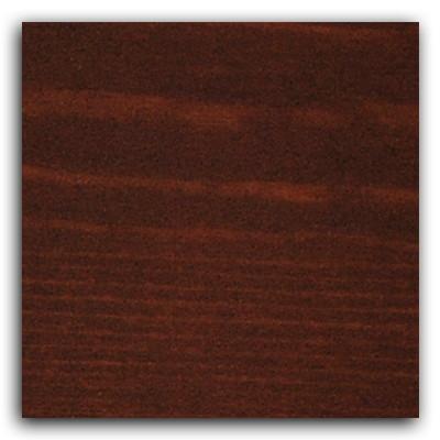 Mostre-lemn-1--ClassWood--026