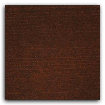 Mostre-lemn-1--ClassWood--027