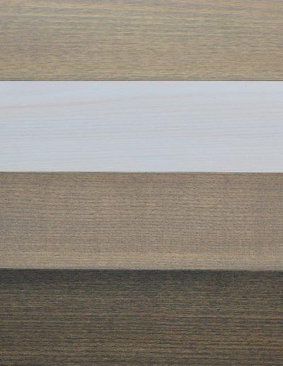 Mostre-lemn-2-ClassWood--002