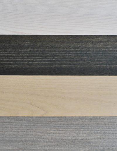 Mostre-lemn-2-ClassWood--003