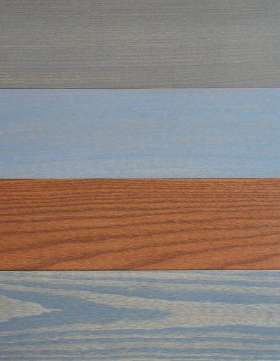 Mostre-lemn-2-ClassWood--004