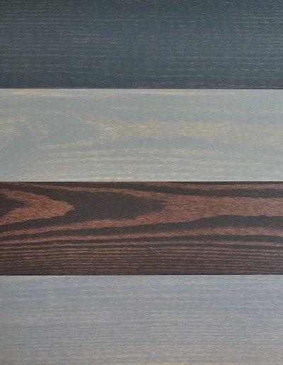 Mostre-lemn-2-ClassWood--005