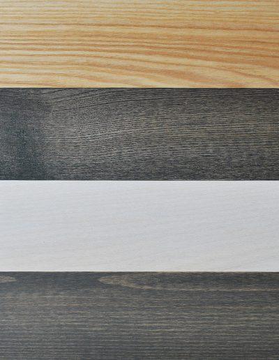 Mostre-lemn-2-ClassWood--006