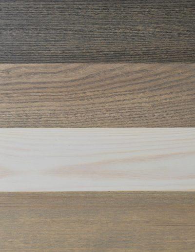 Mostre-lemn-2-ClassWood--007