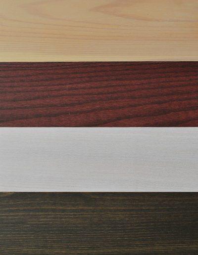 Mostre-lemn-2-ClassWood--009