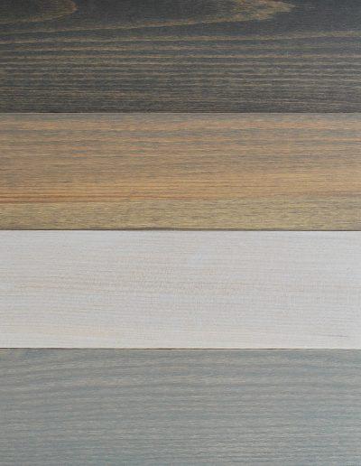 Mostre-lemn-2-ClassWood--011