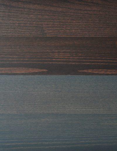 Mostre-lemn-2-ClassWood--012