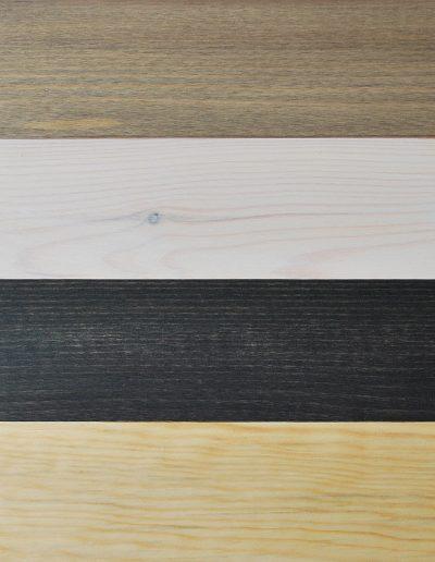 Mostre-lemn-2-ClassWood--013
