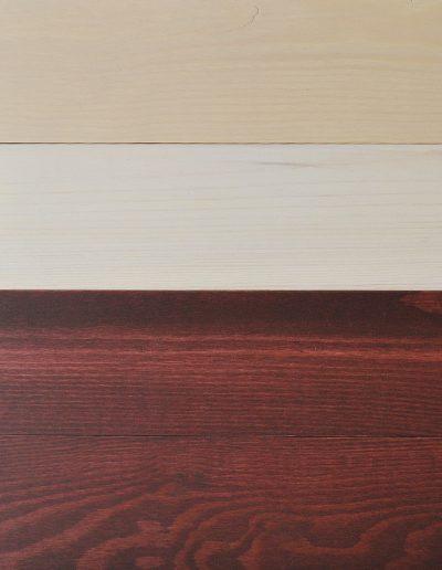 Mostre-lemn-2-ClassWood--014