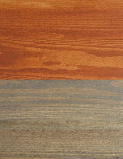 Mostre-lemn-2-ClassWood--015