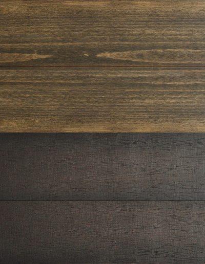 Mostre-lemn-2-ClassWood--016