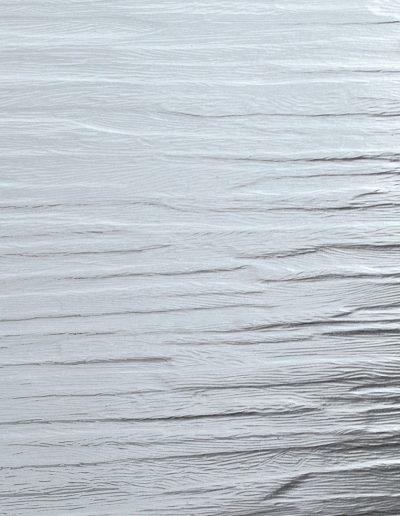SCOARTA-ALBA--ClassWood--sticla--usi-ferestre