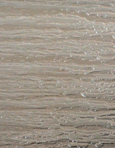 SCOARTA-BRONZE--ClassWood--sticla--usi-ferestre