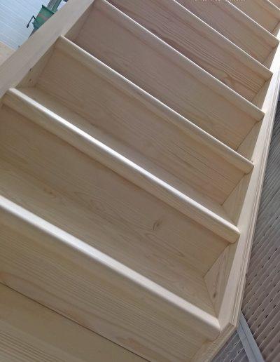 Scara-lemn-CLASS-WOOD-013