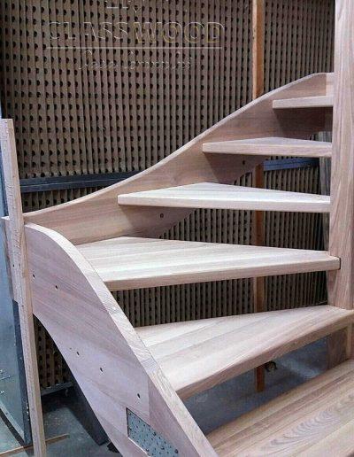 Scari-lemn-CLASS-WOOD-021