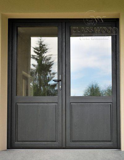 Usi-exterior-lemn-CLASS-WOOD-022